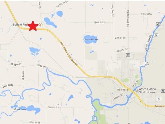 0417 Rockford fatal map.jpg