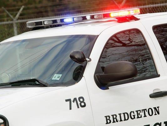 Bridgeton Police Carousel004