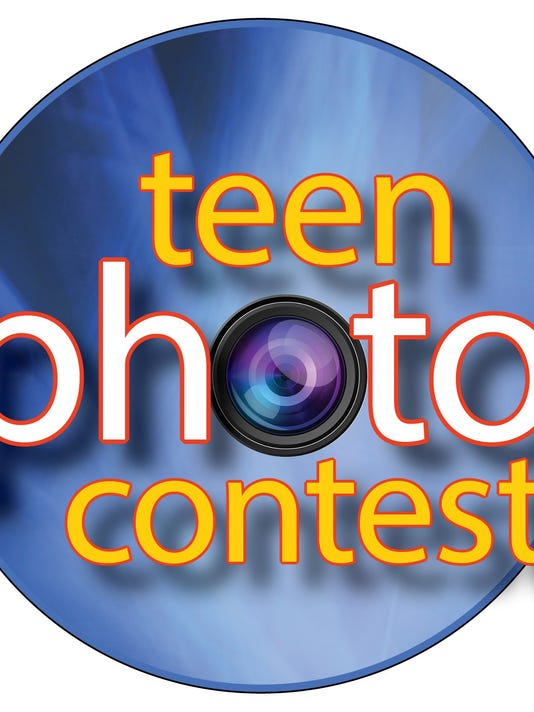 teen photo contest logo.jpg