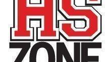 HS Zone logo