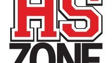 High School Zone Logo