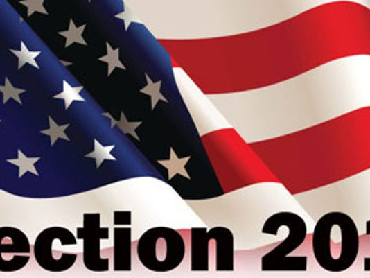 -DCA 0802 Election2014_logo.jpg