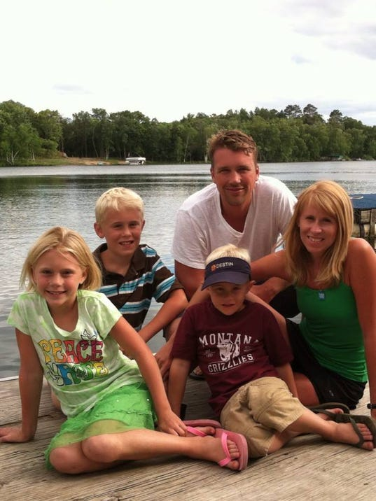 Waterworth family2.jpg