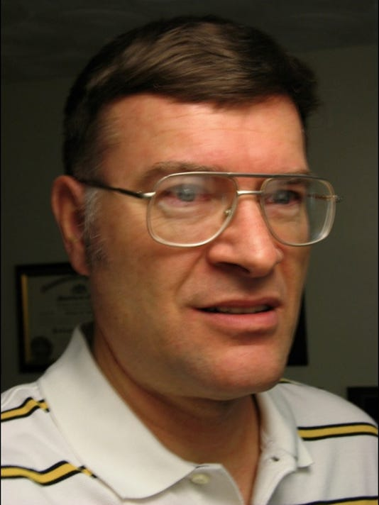 STEPHEN H. SMITH, Professional Engineer, Author and Local History Speaker