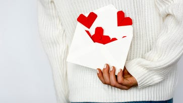 How to write a love letter and why you should