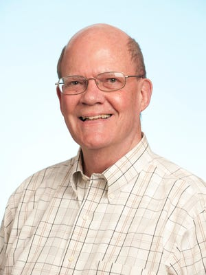 Dr. John J. Hutton, former dean of the UC College of Medicine and an integral part of the development of research at Cincinnati Children's Hospital Medical Center, died Sunday of amyotrophic lateral sclerosis, or Lou Gehrig's disease.