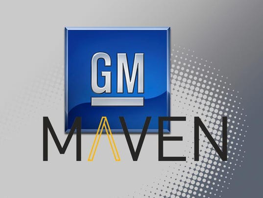 __Iconic_GM_Maven