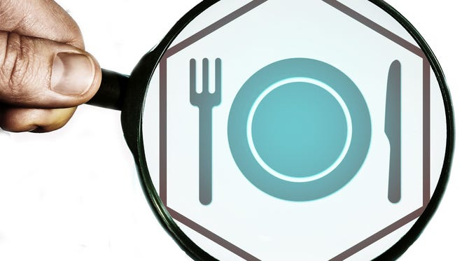 Five Sioux Falls businesses failed their bi-annual food safety inspections conducted by the city of Sioux Falls in 2018.