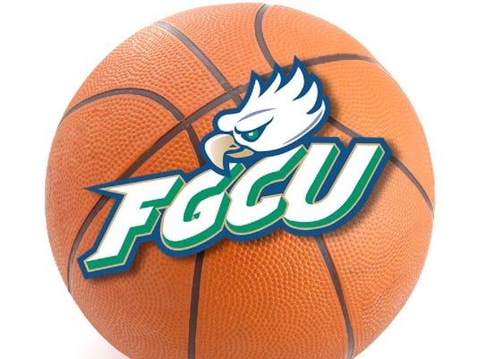 FGCU-basketball