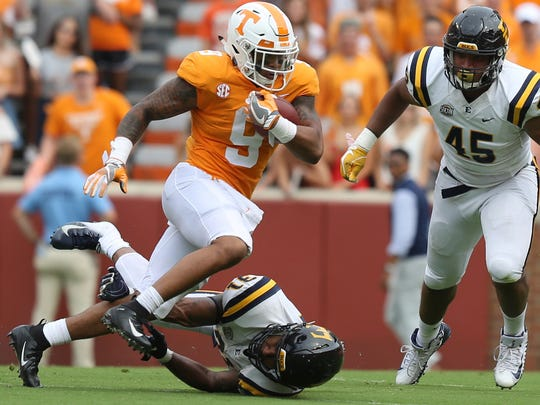ETSU_Tennessee_Football_50336.jpg
