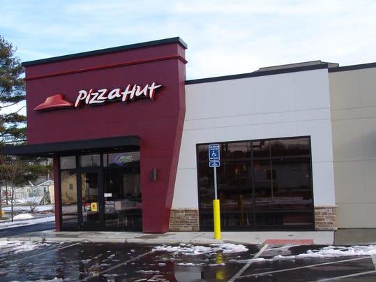 003 cos pizza hut pasta 0118