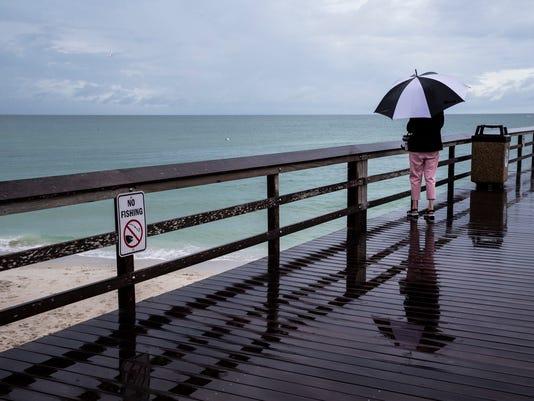 NDN 0520 Rain Feature 010