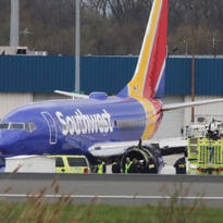 Ask the Captain: A pilot's checklist during the Southwest emergency