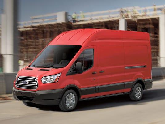 636445332061068668-2017-Ford-Transit-Van.jpg