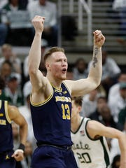 Michigan_Michigan_St_Basketball_91297.jpg