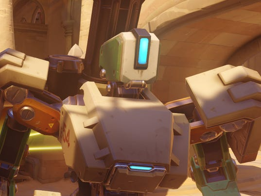 636261265513790485-Bastion-Overwatch-003.jpg