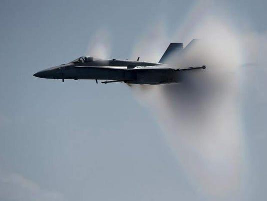 fighterjet.jpg