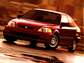 No. 2 most stolen car in Arizona in 2013: 1997 Honda Civic.
