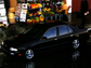 No. 6 most stolen car in Arizona in 2013: 1997 Nissan Altima.