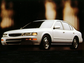 No. 10 most stolen car in Arizona in 2013: 1995 Nissan Maxima.