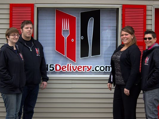 715Delivery-Point-Photo.JPG