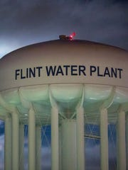 The Sixth Circuit Court of Appeals will not reconsider a request from Flint city officials who claim they should be immune from litigation related to a Flint water crisis lawsuit.