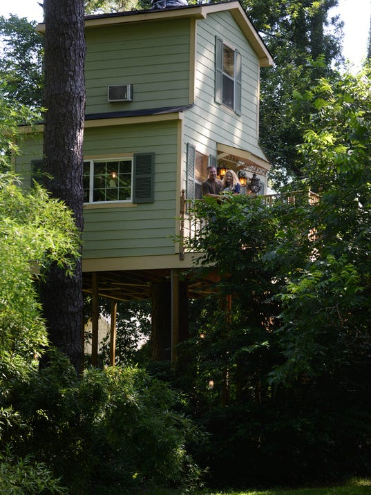 Two-Story Treehouse(1}.jpg