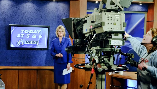 DISH customers could lose access to WLNS TV6, the local CBS affiliate, if the two don't reach a contract agreement by Thursday.