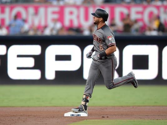 Diamondbacks_Padres_Baseball_03221.jpg