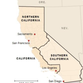 How the California 3-state breakup initiative is like my looming toothache