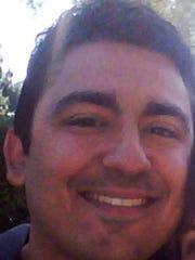 Michael Bonilla of Thousand Oaks