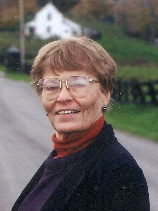 Joan M Hoffman-Josif.jpg