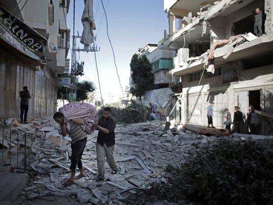 APTOPIX Mideast Israe_Hord.jpg