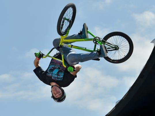 -le- BMX Park Final 8927.jpg_20130624.jpg