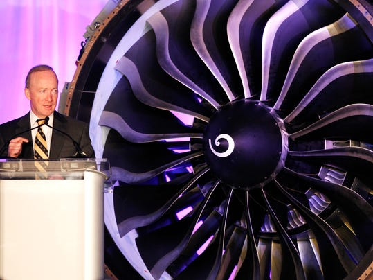 -LAF GE Aviation Announcement_16.jpg_20140326.jpg