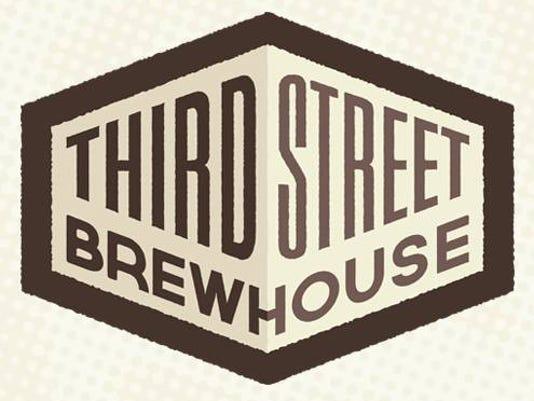 ThirdStreet
