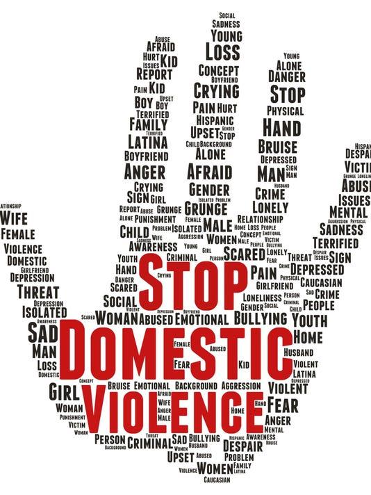 635888916575605904-Domestic-Violence.jpg