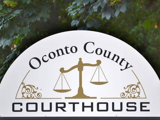courthouse logo_2375.JPG