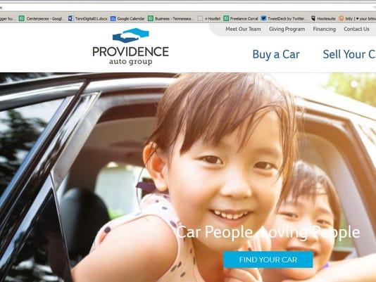 635793932051281415-Providence