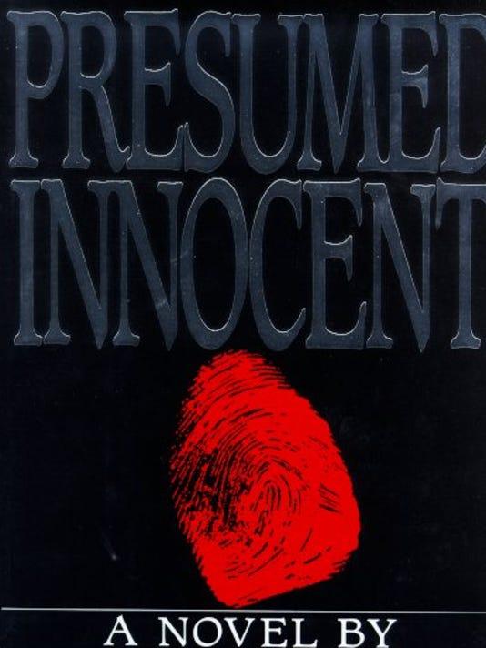 stc 0423 presumed innocent.jpg