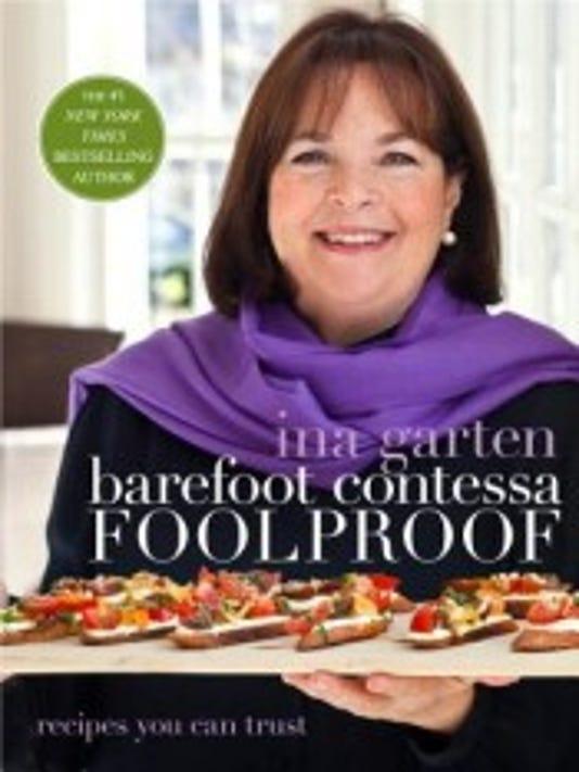 barefoot-contessa-foolproof