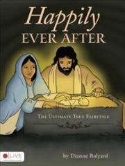 happily-ever-after-dianne-bolyard