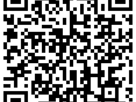 PetitionQRCode (with petition infobox)
