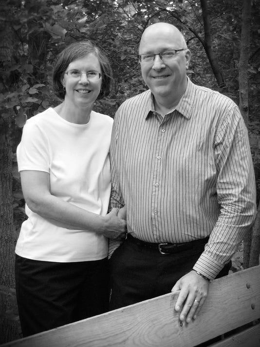 635908866862238135-Pastor-Rom-and-Jane-Pegram.jpg
