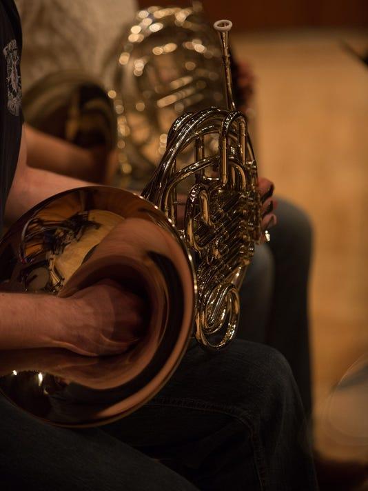 Hornist-WindEns.jpg