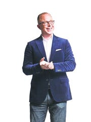 "Peter Dunn, aka Pete the Planner, writes a weekly financial-planning column for ""The Indianapolis Star"" and Fox 59."