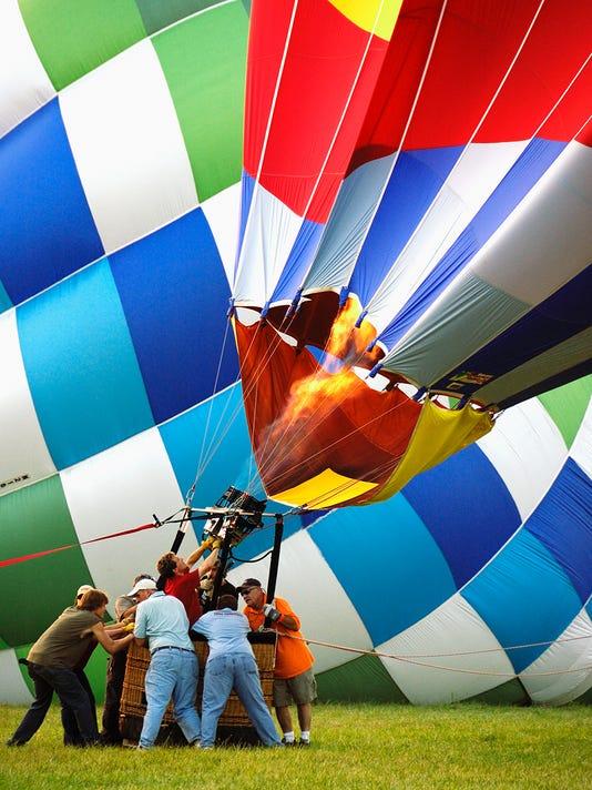 636336517739590023-balloonfestival3.jpg