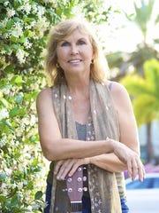 Carlene Thissen
