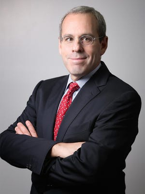 Jonathan Kriegel