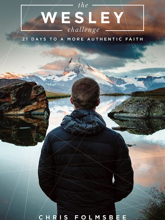 Wesley-Challenge-book-cover.jpg